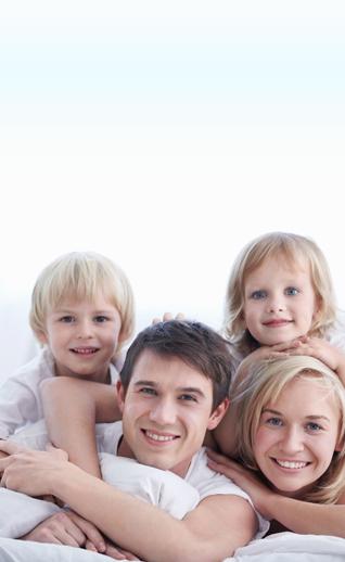 Хотите защитить свое здоровье и здоровье близких?