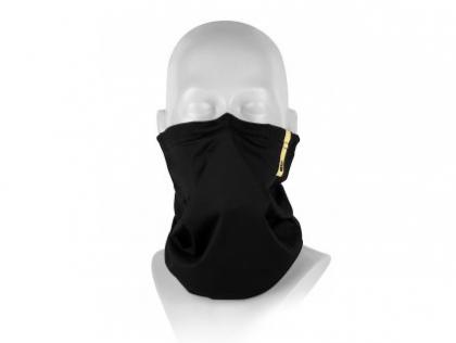 Шейный платок-маска R-shield